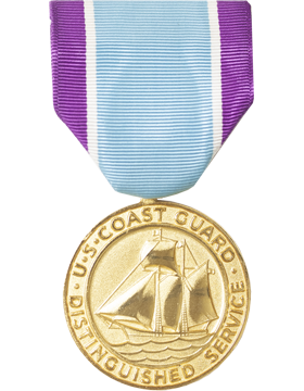 Military Medals   Full Size Medals – Military Uniform Supply