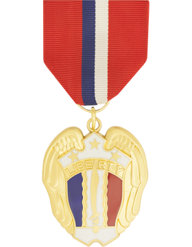 Philippine Liberation Medal