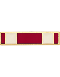 Meritorious Service Medal Lapel Pin