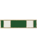 Navy Commendation Medal Lapel Pin