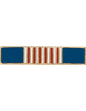 Soldiers Medal Lapel Pin