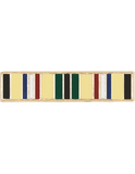 Southwest Asia Medal Lapel Pin