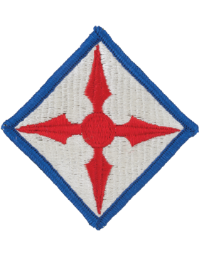 77th Aviation Brigade Patch