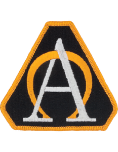 Acquisition Support Center Patch