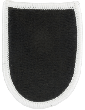 5th Special Forces Beret Flash