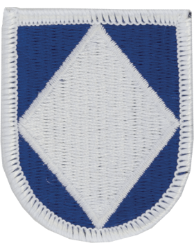 18th AIRBORNE CORPS Beret Flash