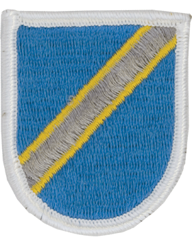 56th Troop Command Flash