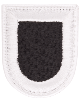 82nd Airborne Division 4th Brigade Combat Team Special Troop Battalion Flash