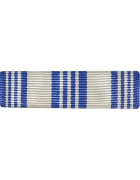 U.S. Air Force Achievement Ribbon