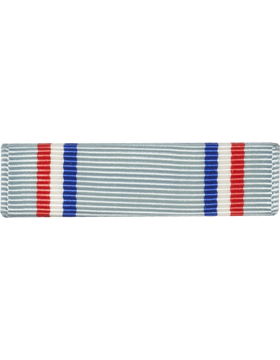 U.S. Air Force Good Conduct Ribbon