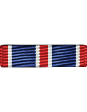 U.S. Air Force Outstanding Unit Ribbon