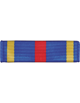U.S. Air Force Training Ribbon