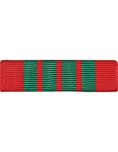 French Criox Guerre WWII Ribbon