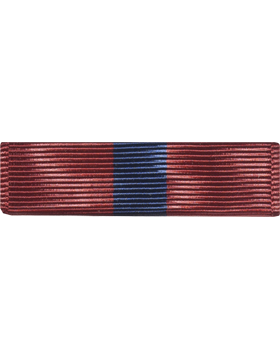 Marine Good Conduct Ribbon