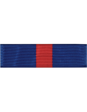 Marine Recruiting Ribbon