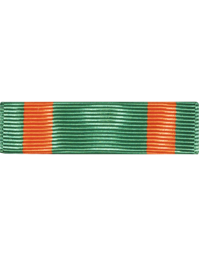 Navy Achievement Ribbon