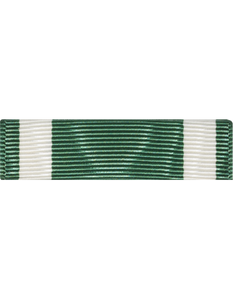 Navy/Marine Commendation Ribbon