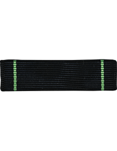 Navy Expert Pistol Shot Ribbon