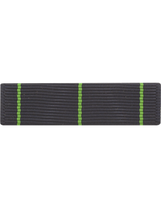 Navy Expert Rifle Shot Ribbon