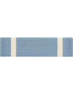 United Nations Observer Ribbon
