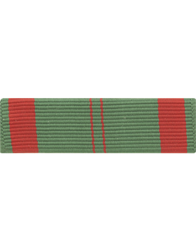 Vietnam Civil Action 1st Class Ribbon