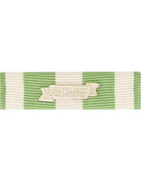 Vietnam Campaign with Date Bar Ribbon