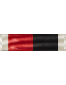 WWII Occupation Ribbon