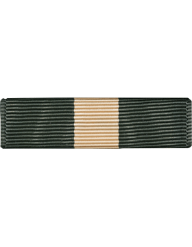 Marine Corps Drill Instructor Ribbon