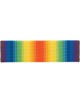 WWI Victory Ribbon