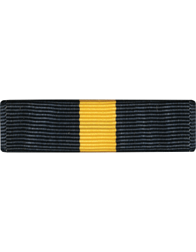 Navy Distinguished Service Medal Ribbon