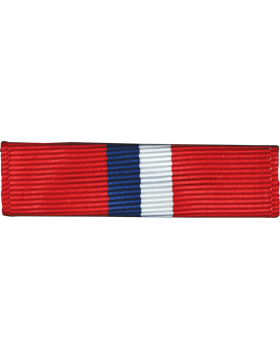 Philippine Liberation Ribbon