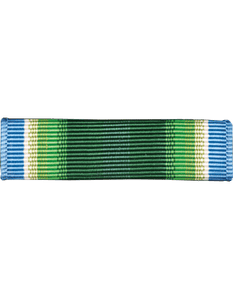 United Nations Military Observer India and Pakistan Ribbon