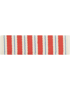 Army Outstanding Civilian Service Award Ribbon