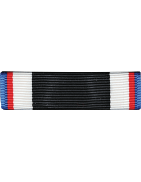 WWI Occupation Ribbon
