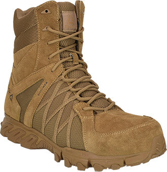 Reebok RB 3460 Trailgrip Tactical OCP Boots