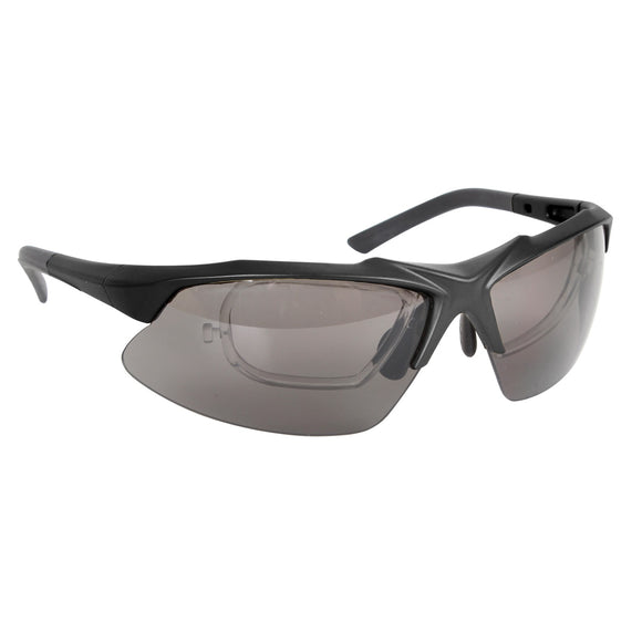 Rothco Tactical Eyewear Kit Black