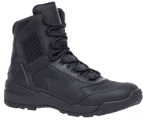 Belleville TR1040-T 7 Inch Ultralight Tactical Boots - Black