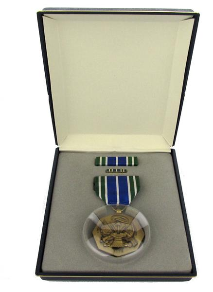 U.S. Army Achievement Medal Set with Ribbon