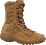 Belleville Tactical Research KHYBER TR550 Boots - COYOTE