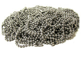 Dog Tag Chains in Bulk