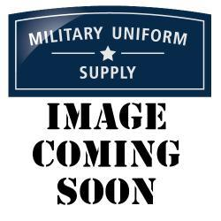 Multicam Tropic Name Tape - SEW ON - Fabric Material