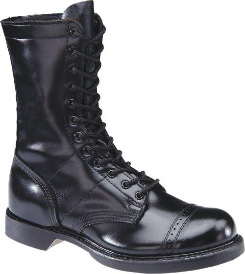 Corcoran 975 Men's Jump Boot - 10 inch