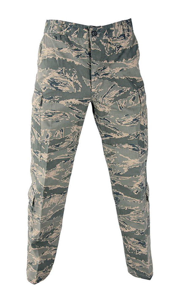 Propper Women's ABU Pants - 50/50 Ripstop