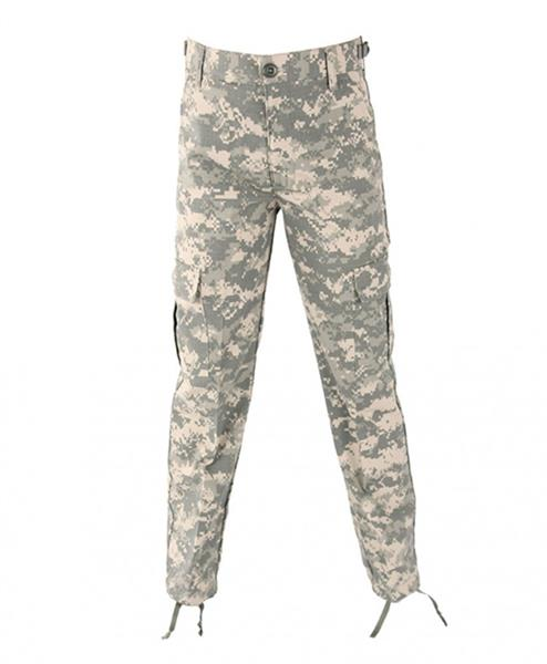 CLEARANCE - Propper Kid's Military ACU Pants
