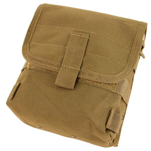 Condor Ammo Pouch Coyote Brown
