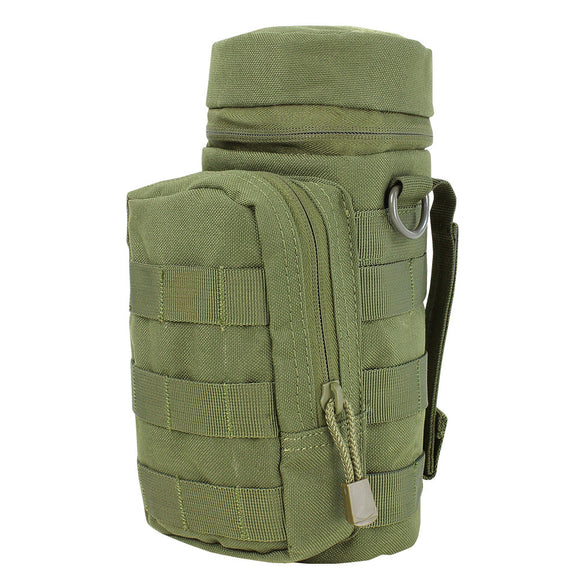 Condor H20 Pouch Olive Drab