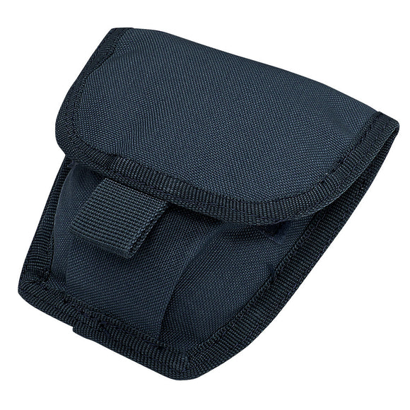 Condor Handcuff Pouch Navy Blue