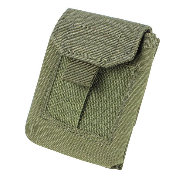 Condor EMT Glove Pouch Olive Drab