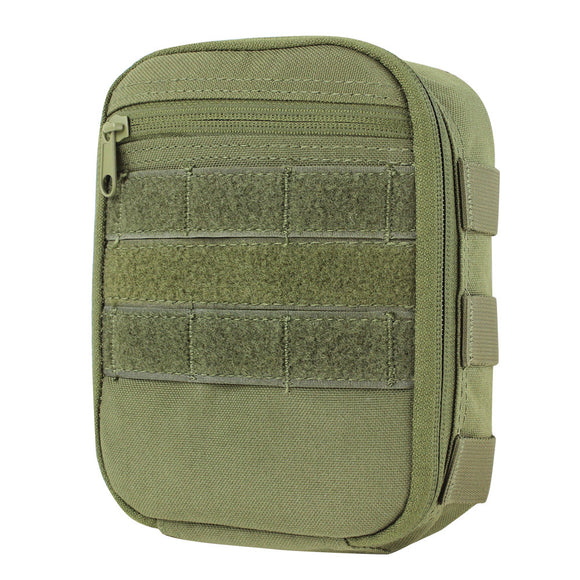 Condor Side-kick Pouch Olive Drab