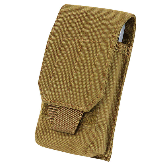 Condor Tech Sheath Coyote Brown